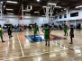 March 11-12, 2017 - Boys Swag City Madness Tourney