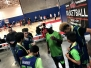 May 6-7 2017 - Pacific AAU District Championship