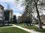 San Jose State University